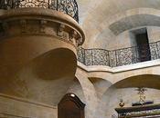 trompes l'église Notre-Dame Bordeaux (33)