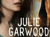 """chronique roman dernière trahison"""" Julie Garwood"""
