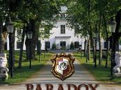 Tour d'horizon annonces Paradox convention 2012