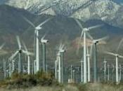 L'énergie coeur campagne Barack Obama