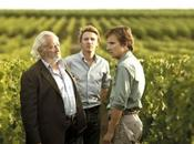 [Critique DVD] 24/01/2012Tu seras fils