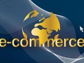 e-Commerce cybermarchands attendent davantage leurs investissements technologiques 2012