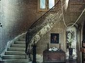Robert Polidori, muerte casa