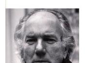 Thomas Bernhard lauréat