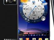 rumeurs entourent Samsung Galaxy