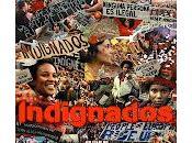 """CINEMA: NEED TRAILER """"Indignados"""" de/by Tony Gatlif"""
