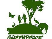 Greenpeace, prix d'une vérité dérange…