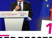François Hollande, propositions veux redresser France