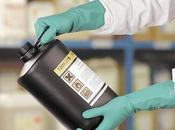 Mieux connaître produits chimiques Europe nécessité pour santé l'environnement