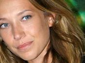 People Laura Smet, fille Johnny Nathalie Baye pleine