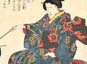 Yasunari Kawabata, Belles endormies