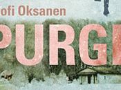 Purge Sofi Oksanen