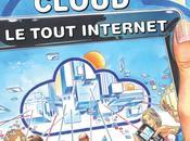 Revue Télécom spéciale Cloud table ronde février