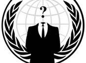 Communiqué collectif Anonymous Christophe Barbier