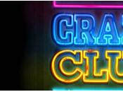 J&B Crazy Club