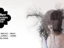 Primavera Sound 2012 Encore encore lourd veux voila