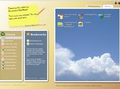 Incredible Startpage page d'accueil très pratique pour Google Chrome