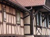 Visite domaine Josmeyer Wintzenheim