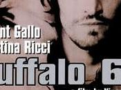 [Critique] BUFFALO Vincent Gallo (1999)