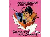 Diamants canape (1961)