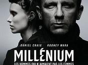 """Millenium hommes n'aimaient femmes""."