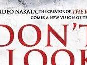 Shoot/Don't Look