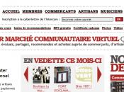 deviens blogueur professionnel pour L'Intercom.com