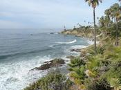 Jour Laguna Beach