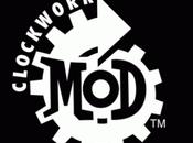 ClockWorkMod Touch supporte dizaine nouveaux mobiles