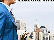 L'incroyable destin Harold Crick avec Dustin Hoffman