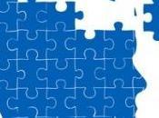 TROUBLES COGNITIFS LÉGERS: plus, personnes sont atteintes Journal Alzheimer's Disease