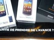 [TEST] Samsung Galaxy 10.1