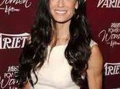 Demi Moore détails hospitalisation pour anorexie Voici