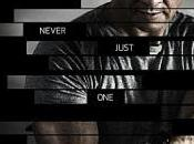 Bande-Annonce: Bourne Legacy
