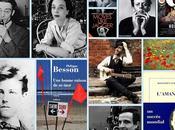 Bazar questions pour Philippe Besson