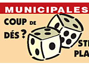 Municipales 2008 Nord… Stabilité vue.