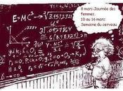 Einstein femmes