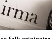 Google Chrome donne seconde l'opus d'Irma.
