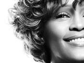 Beyoncé réagit décès Whitney Houston