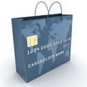 Crédit consommation bilan impacts Lagarde