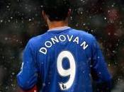 Donavan Everton dans deux