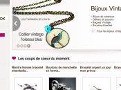 Decouvrez bijoux jeveuxdesbijoux.com