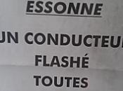 Encore coup Bernie, (Attention, billet bizarre) (Dupontel+Le Parisien+Cabrel improbable mélange)