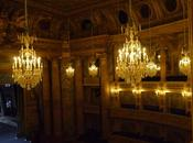 Versailles Intime L'Opéra Royal