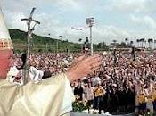 L'autre pape