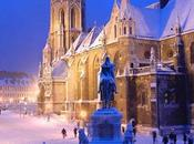 Astuces contre froid Budapest