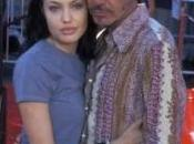 BIlly Thornton réaliser film avec Angelina comme conducteur!