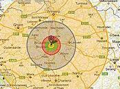 vous désirez voir l'effet d'une bombe atomique votre ville, c'est ici…