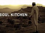 Critiques Séries Kaboul Kitchen. Saison Episodes Pilot (France)