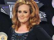 sextape d'Adele diffusée dans monde entier